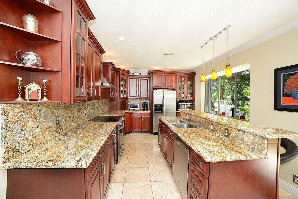 Additional photo for property listing at 11140 Sandpoint Terrace  Boca Raton, Florida 33428 Estados Unidos