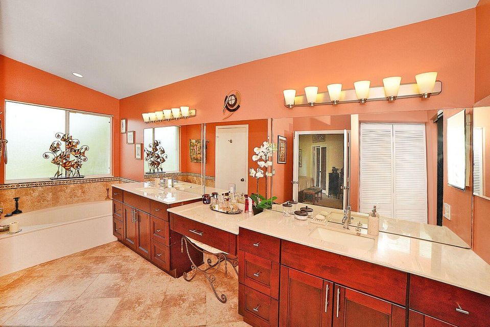 Additional photo for property listing at 11140 Sandpoint Terrace  Boca Raton, Florida 33428 United States