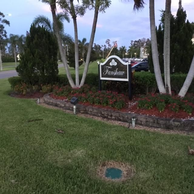 Additional photo for property listing at 369 Fanshaw I  Boca Raton, Florida 33434 Vereinigte Staaten