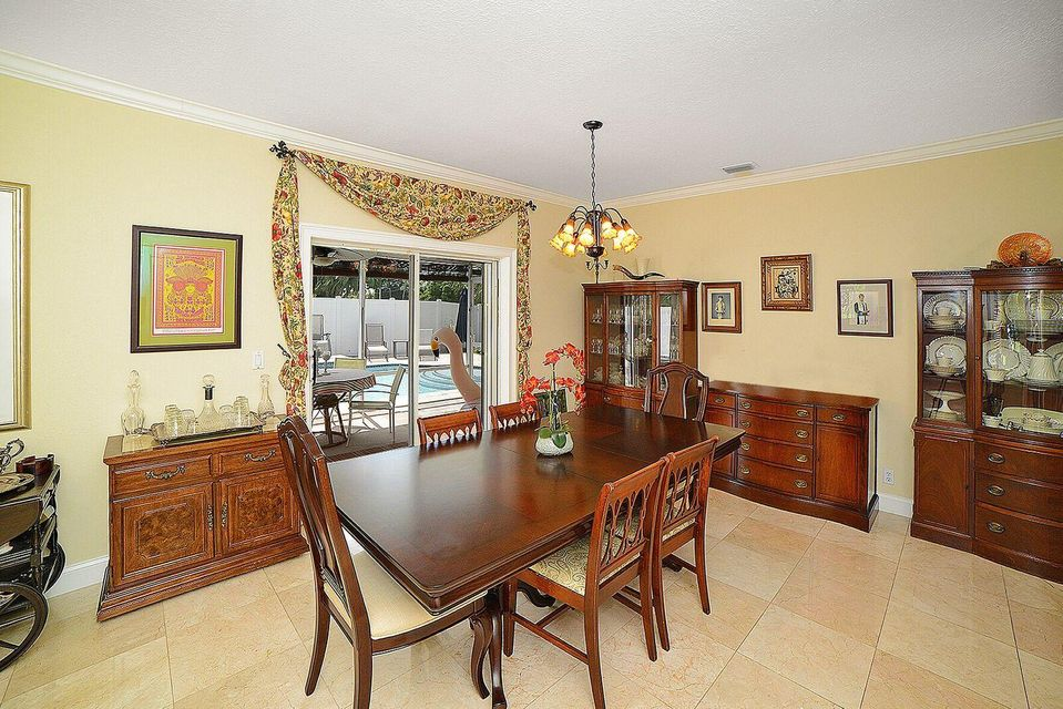 Additional photo for property listing at 11140 Sandpoint Terrace  Boca Raton, Florida 33428 Vereinigte Staaten