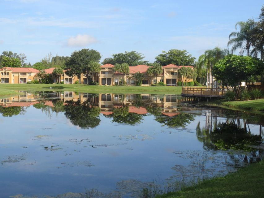 Additional photo for property listing at 4783 Via Palm Lake  West Palm Beach, Florida 33417 Estados Unidos
