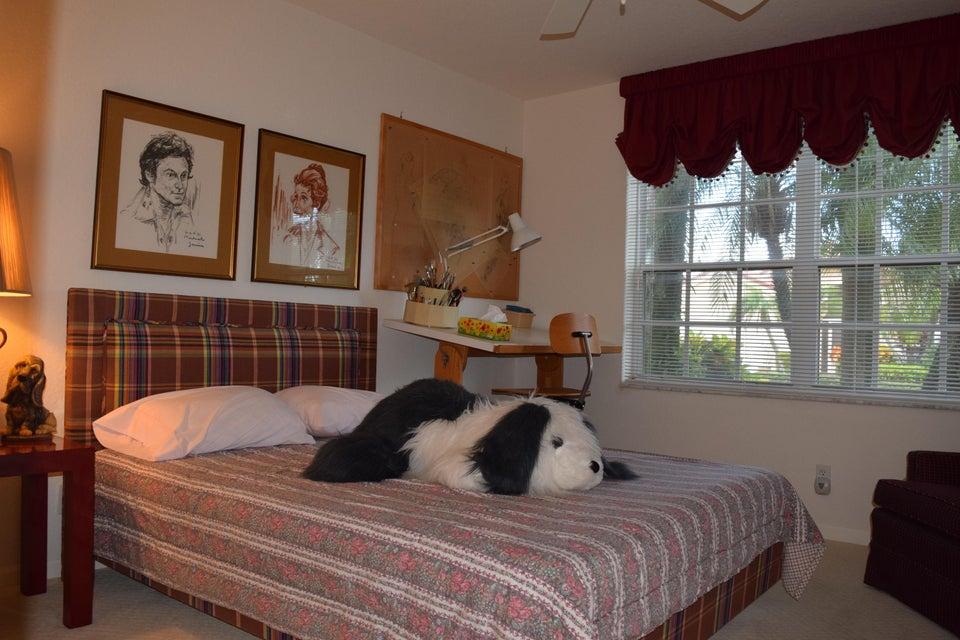 Additional photo for property listing at 6657 Sun River Road  Boynton Beach, Florida 33437 Estados Unidos