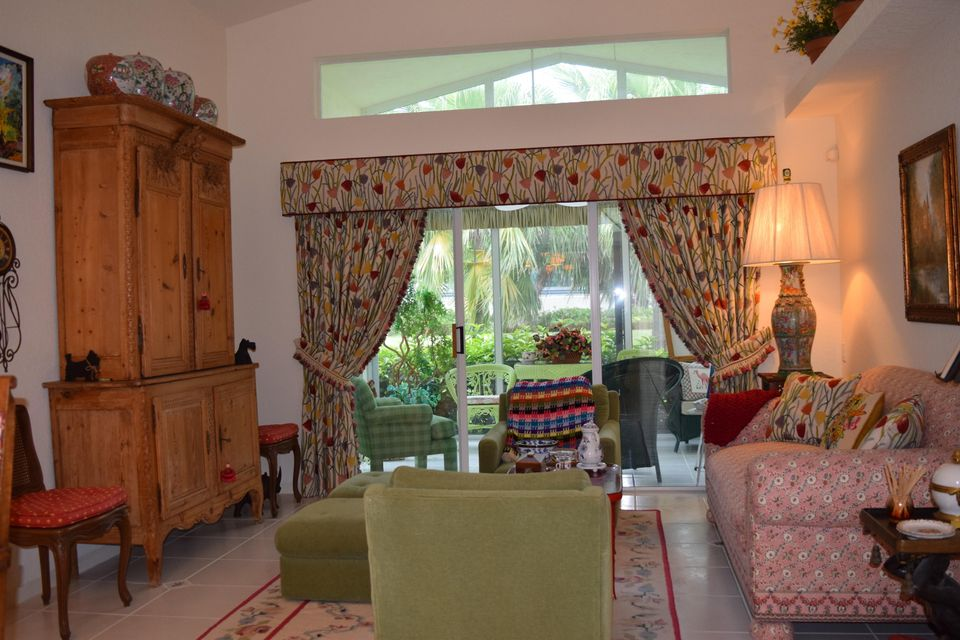 Additional photo for property listing at 6657 Sun River Road 6657 Sun River Road Boynton Beach, Florida 33437 Estados Unidos