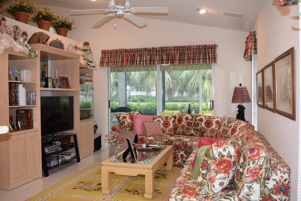 Additional photo for property listing at 6657 Sun River Road  Boynton Beach, Florida 33437 États-Unis
