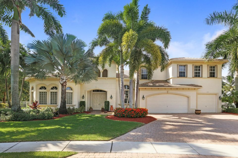 12513 World Cup Lane Wellington, FL 33414 photo 1