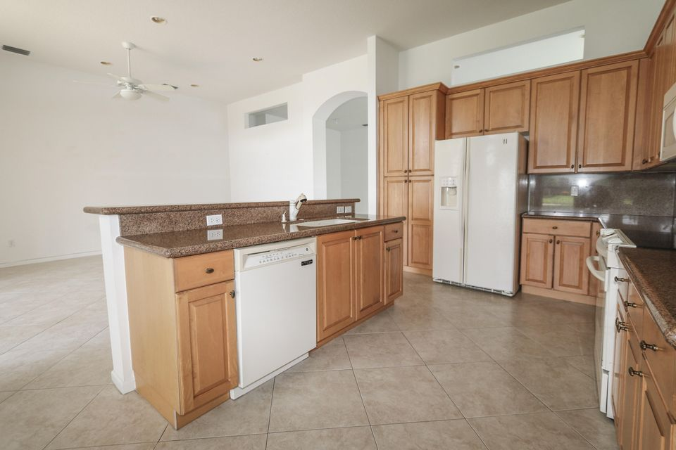 Additional photo for property listing at 7899 Brookside Court 7899 Brookside Court Lake Worth, Florida 33467 États-Unis