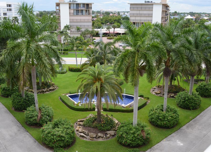 Co-op / Condo for Rent at 3546 S Ocean Boulevard 3546 S Ocean Boulevard South Palm Beach, Florida 33480 United States