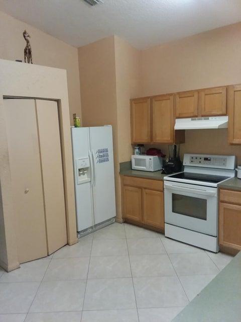 Additional photo for property listing at 6539 Rainwood Cove Lane  Lake Worth, 佛罗里达州 33463 美国