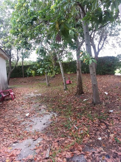 Additional photo for property listing at 6539 Rainwood Cove Lane  Lake Worth, Florida 33463 Estados Unidos