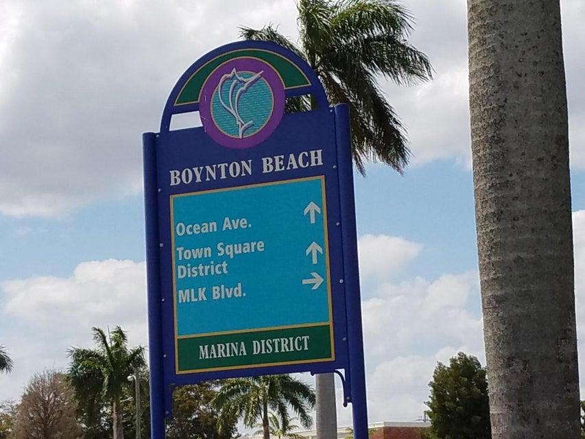 Additional photo for property listing at 639 E Ocean Avenue # 202, 203, 406, 407, 409 639 E Ocean Avenue # 202, 203, 406, 407, 409 Boynton Beach, Florida 33435 United States