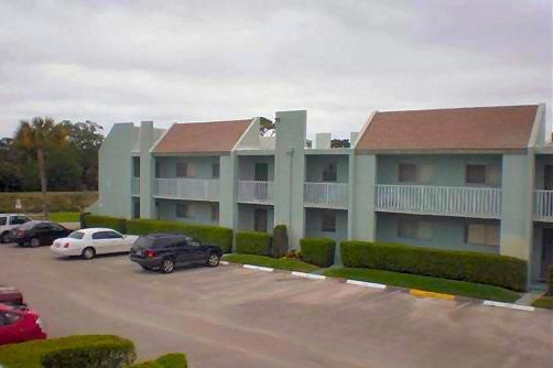 2960 Sw 22nd Ave #8080