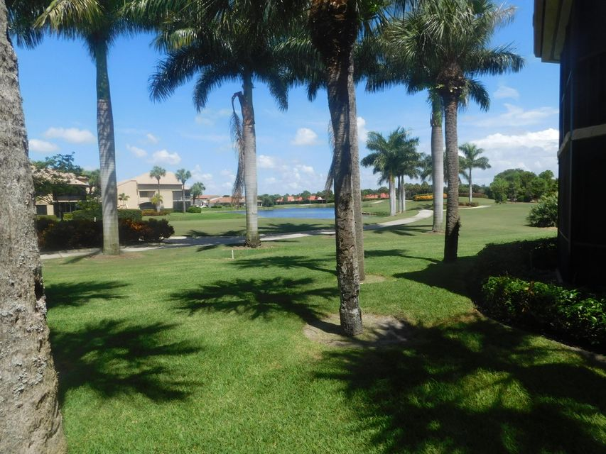 Gleneagles Golf Membership Fees Delray Beach Fl