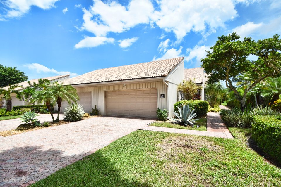 Additional photo for property listing at 19980 Sawgrass Lane 19980 Sawgrass Lane Boca Raton, Florida 33434 Vereinigte Staaten