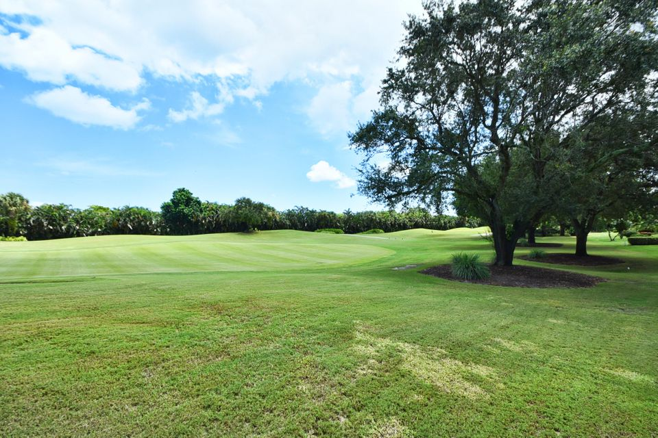 Additional photo for property listing at 19980 Sawgrass Lane 19980 Sawgrass Lane Boca Raton, Florida 33434 United States