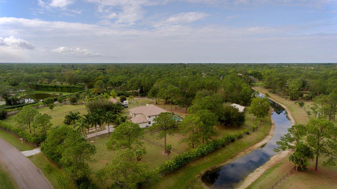 14494 Caloosa Boulevard Palm Beach Gardens Fl 33418 Rx 10358470 In Caloosa