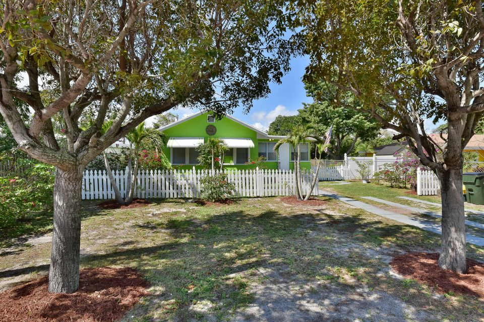 Rentals for Rent at 826 SE 4th Avenue 826 SE 4th Avenue Delray Beach, Florida 33483 United States