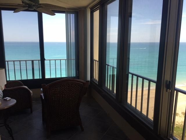 Co-op / Condo for Rent at 2400 S Ocean Drive 2400 S Ocean Drive Hutchinson Island, Florida 34949 United States