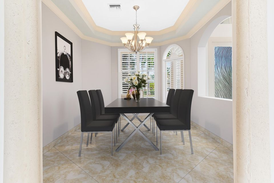Additional photo for property listing at 772 NE 71st Street 772 NE 71st Street Boca Raton, Florida 33487 Vereinigte Staaten
