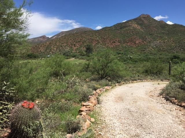 Additional photo for property listing at 88965 E Aravaipa Road   Andere Gebiete 00000 Vereinigte Staaten