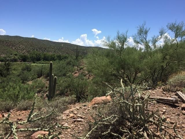 Additional photo for property listing at 88965 E Aravaipa Road 88965 E Aravaipa Road  Other Areas 00000 United States