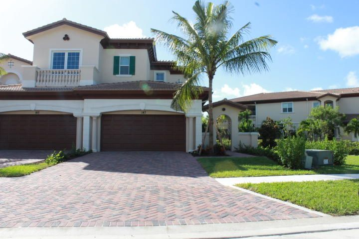 Photo of  Jupiter, FL 33478 MLS RX-10323506