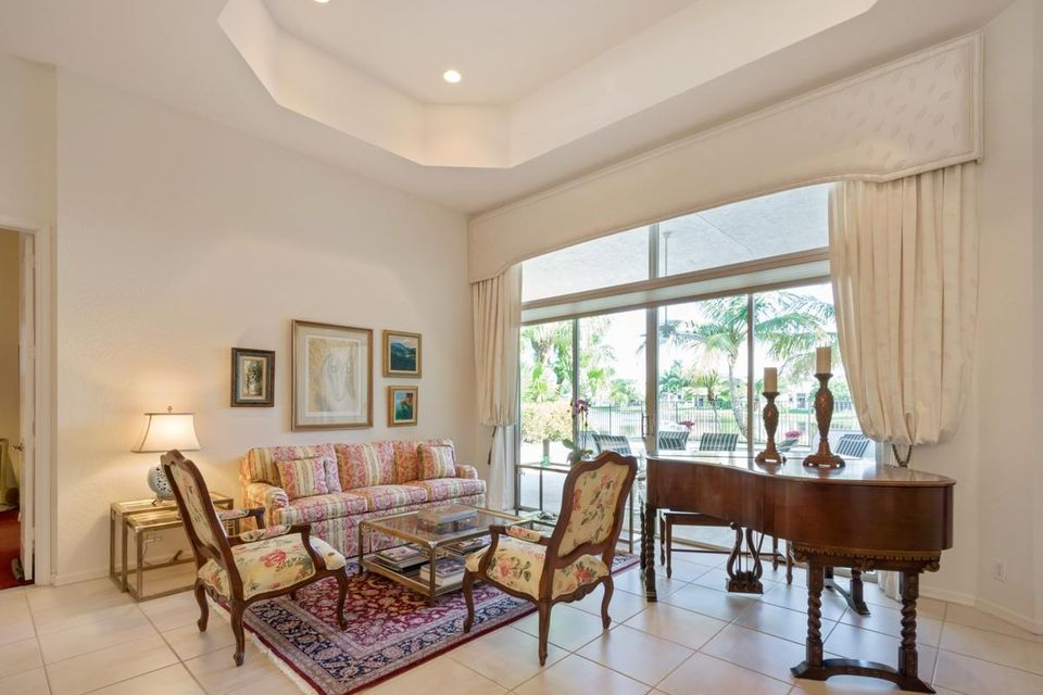 THE LANDINGS HOMES FOR SALE