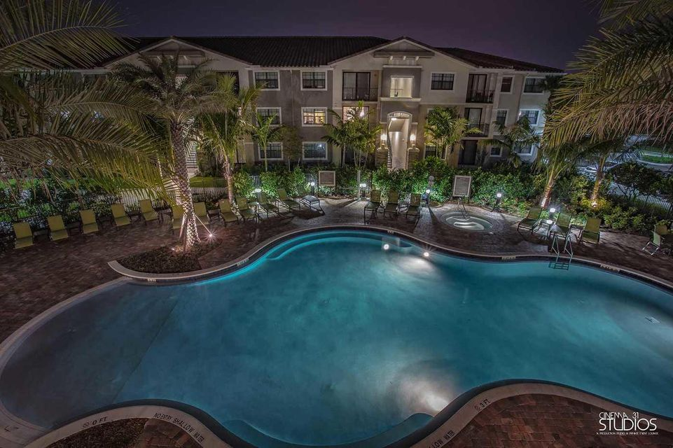 Additional photo for property listing at 3050 Toscana Lane West 3050 Toscana Lane West Margate, 佛罗里达州 33063 美国
