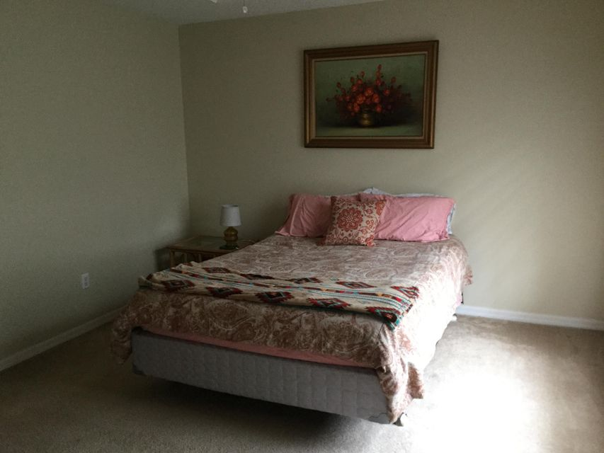 Additional photo for property listing at 1890 SE Grand Drive  Port St. Lucie, Florida 34952 Vereinigte Staaten