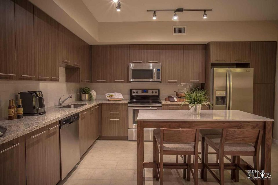 Apartamento por un Alquiler en 3050 Toscana Lane West Margate, Florida 33063 Estados Unidos