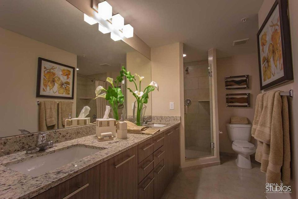 Additional photo for property listing at 3050 Toscana Lane West 3050 Toscana Lane West Margate, Florida 33063 United States