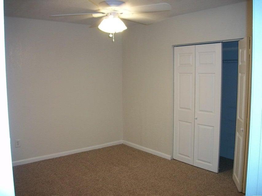 Additional photo for property listing at 4750 Baldric Street  Boca Raton, Florida 33428 Estados Unidos