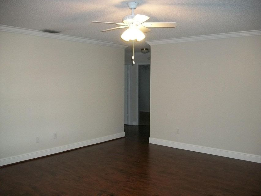 Additional photo for property listing at 4750 Baldric Street  Boca Raton, Florida 33428 États-Unis