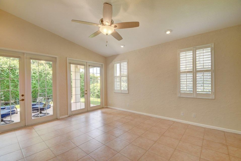 Additional photo for property listing at 6924 Chimere Terrace 6924 Chimere Terrace Boynton Beach, Florida 33437 Vereinigte Staaten