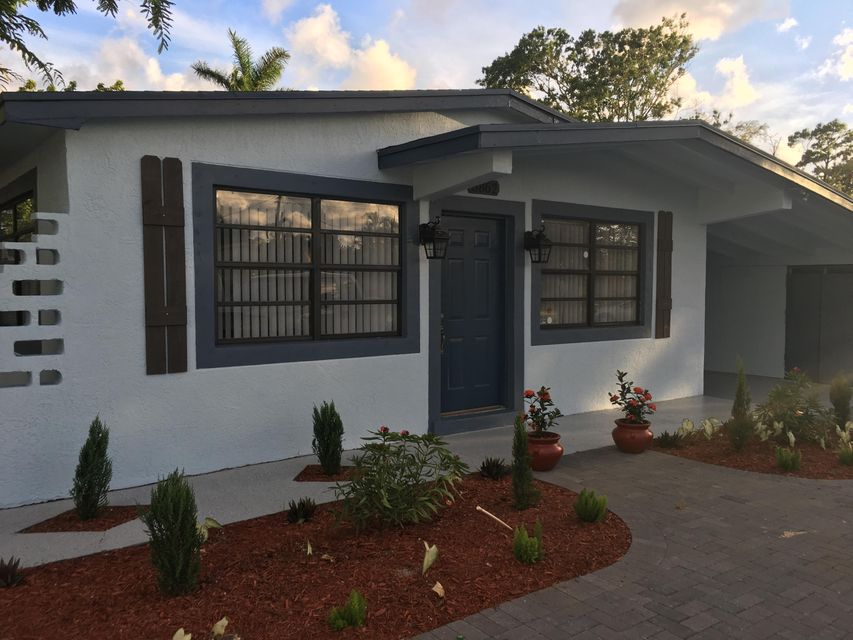 Additional photo for property listing at 3862 Sierra Drive 3862 Sierra Drive Lake Worth, Florida 33461 Estados Unidos