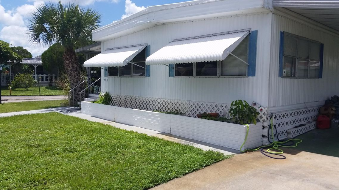 Additional photo for property listing at 455 SE Trafalgar Terrace 455 SE Trafalgar Terrace Stuart, Florida 34994 United States