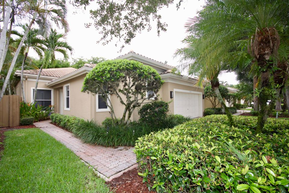House for Sale at 6636 NW 23rd Terrace 6636 NW 23rd Terrace Boca Raton, Florida 33496 United States