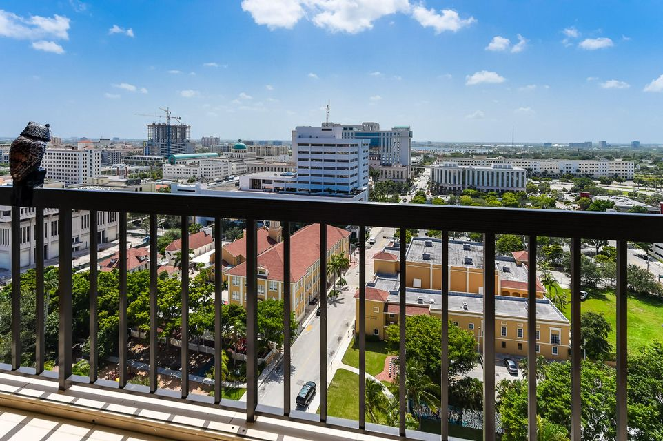 WATERVIEW TOWERS COND         UNIT 2105