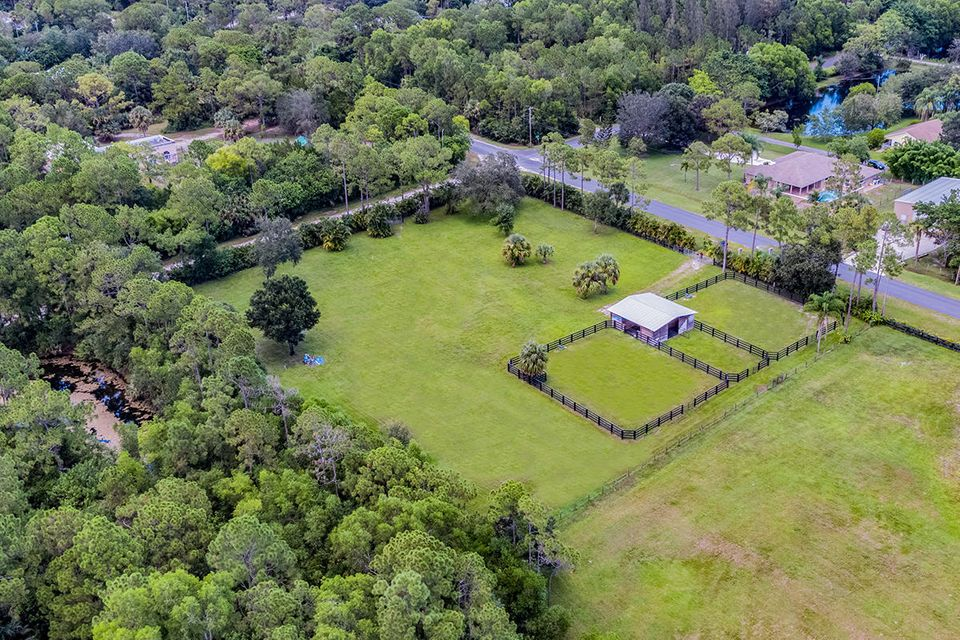 Agricultural Land for Sale at N 115 Avenue Jupiter, Florida 33478 United States
