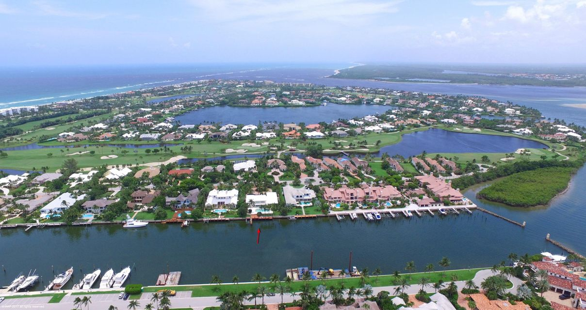 House for Sale at 6579 SE South Marina Way 6579 SE South Marina Way Stuart, Florida 34996 United States