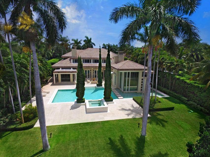 LOST TREE VILLAGE NORTH PALM BEACH FLORIDA