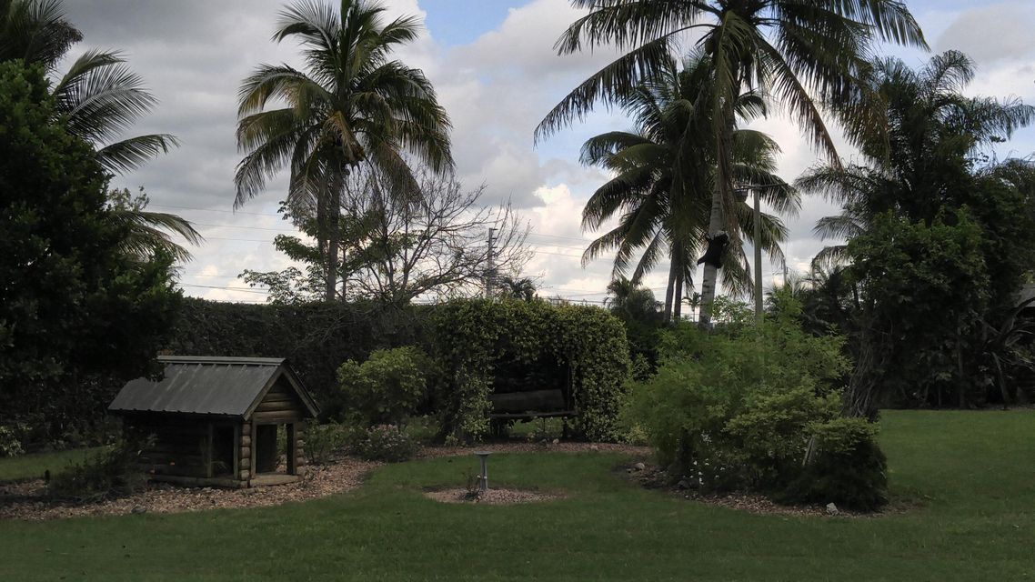 850  Old Us Highway 27  , South Bay FL 33493 is listed for sale as MLS Listing RX-10358778 photo #2