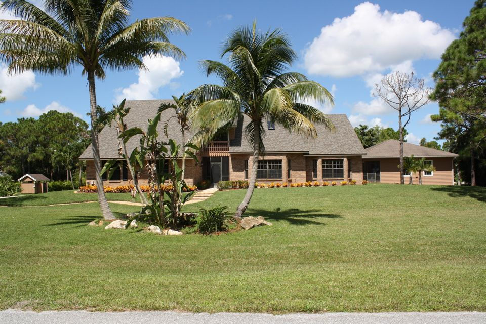 15437 71st Drive , Palm Beach Gardens FL 33418 is listed for sale as MLS Listing RX-10356101 31 photos