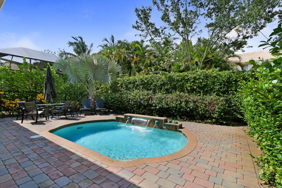 Additional photo for property listing at 112 Renaissance Drive  North Palm Beach, Florida 33410 Estados Unidos