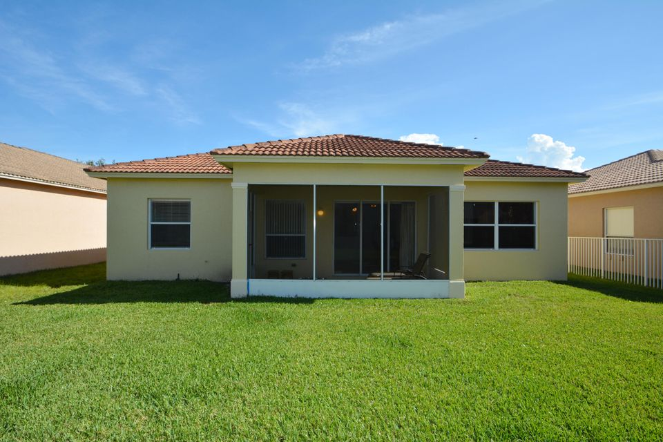 Additional photo for property listing at 5905 Spanish River Road  Fort Pierce, Florida 34951 Estados Unidos