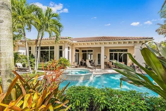 11304 Caladium Lane Palm Beach Gardens,Florida 33418,3 Bedrooms Bedrooms,3.2 BathroomsBathrooms,A,Caladium,RX-10358886