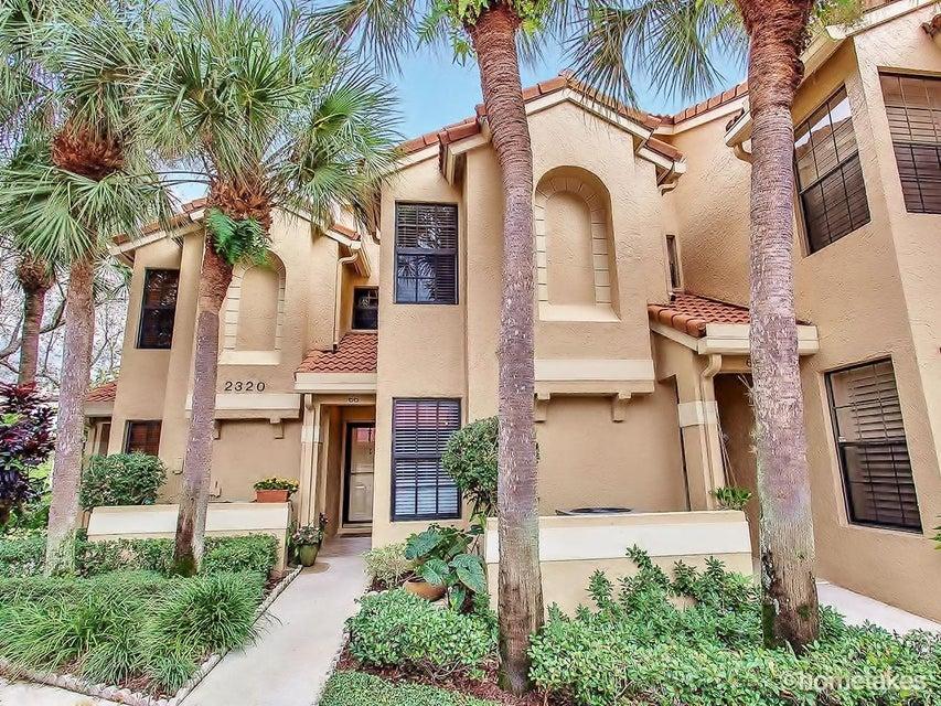 2320 Treasure Isle Drive A66 , Palm Beach Gardens FL 33410 is listed for sale as MLS Listing RX-10358926 48 photos