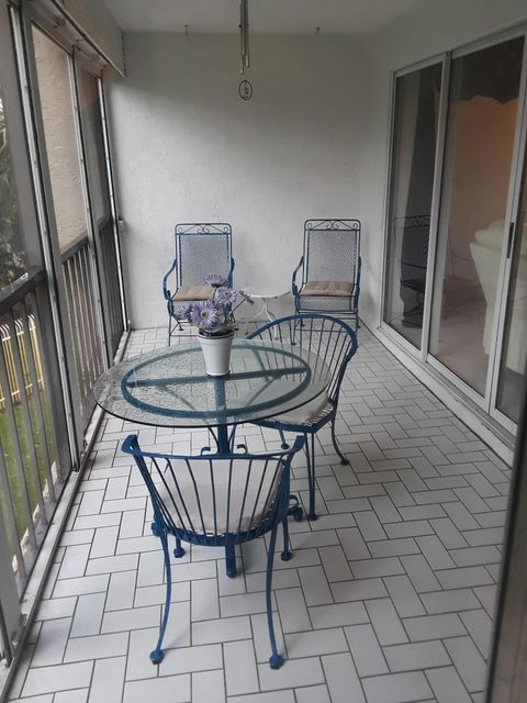Co-op / Condo for Sale at Address not available Lauderhill, Florida 33319 United States