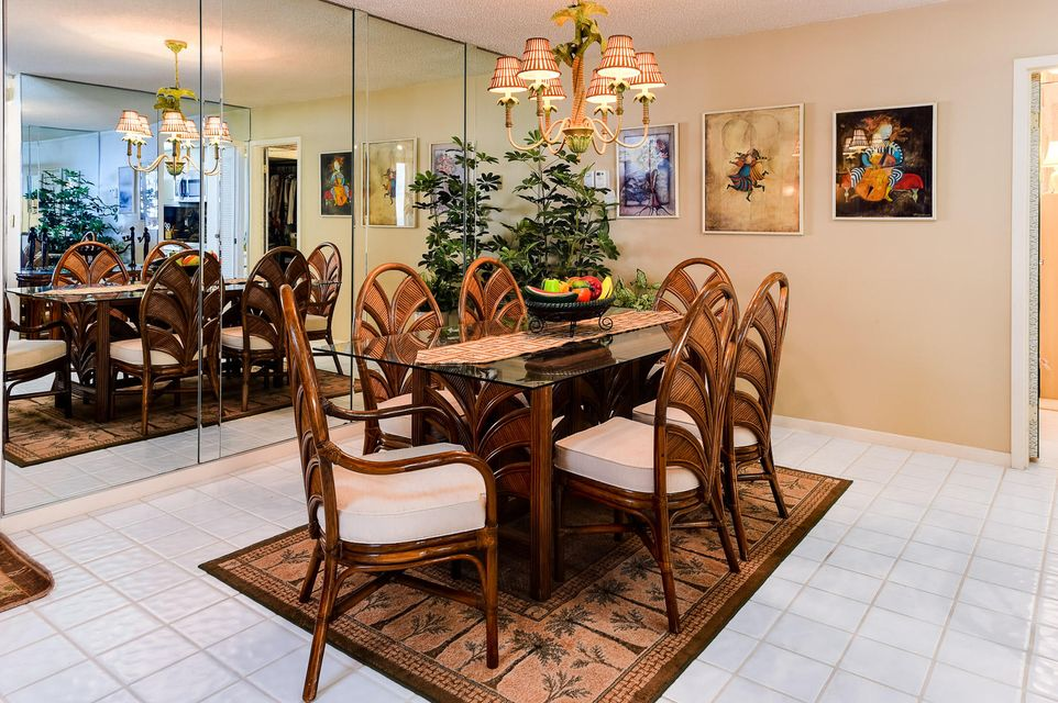 Additional photo for property listing at 3200 S Ocean Boulevard  Palm Beach, Florida 33480 Vereinigte Staaten
