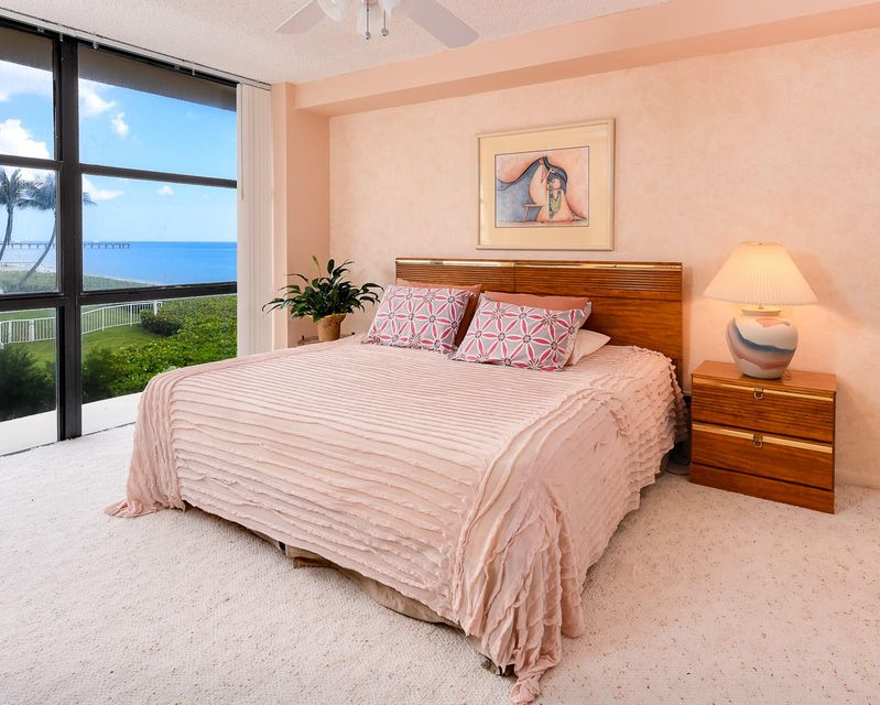 Additional photo for property listing at 3200 S Ocean Boulevard  Palm Beach, Florida 33480 États-Unis