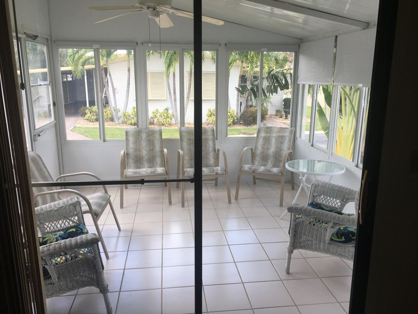 Mobile / Manufactured for Rent at 400 N Highway A1a 400 N Highway A1a Jupiter, Florida 33477 United States